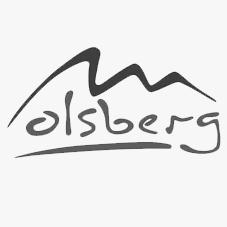 Bauunternehmen Iserlohn altbrod bauunternehmen mit über 90 jahren erfahrung